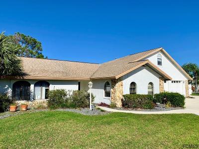 Single Family Home For Sale: 5 Colorado Drive