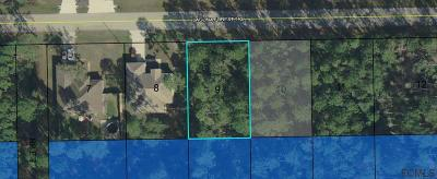 Quail Hollow Residential Lots & Land For Sale: 38 Laguna Forest Trl