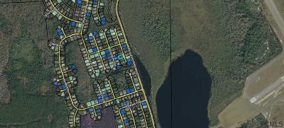 Quail Hollow Residential Lots & Land For Sale: 8 Zerington Court