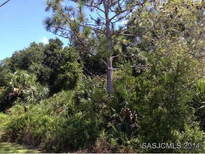 Pine Grove Residential Lots & Land For Sale: 17 Princess Rose Dr
