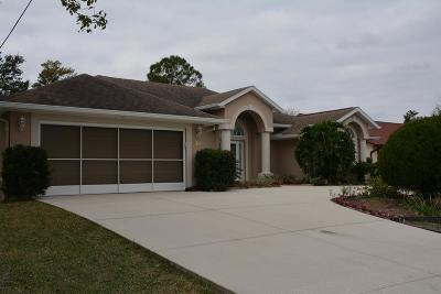 Single Family Home For Sale: 30 Francis Ln