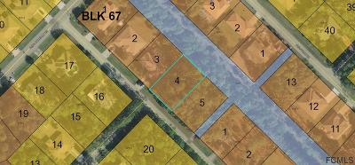 Pine Grove Residential Lots & Land For Sale: 118 Point Of Woods Dr