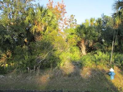 Pine Grove Residential Lots & Land For Sale: 31 Princess Dolores Ln