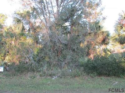 Pine Grove Residential Lots & Land For Sale: 29 Princess Dolores Ln