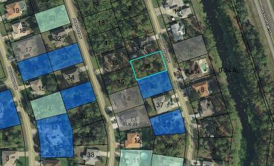 Belle Terre Residential Lots & Land For Sale: 34 Price Lane