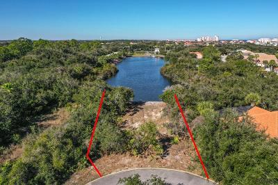 Residential Lots & Land For Sale: 28 Flagship Drive