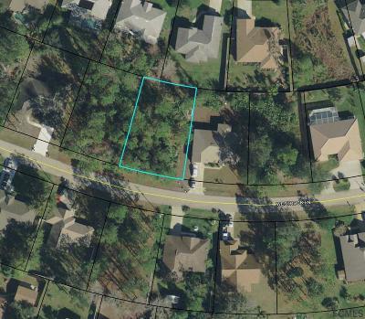 Pine Lakes Residential Lots & Land For Sale: 28 Westrock Lane
