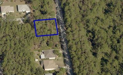 Lehigh Woods Residential Lots & Land For Sale: 28 Rykill Way