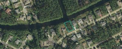 Pine Lakes Residential Lots & Land For Sale: 74 Whittington Drive