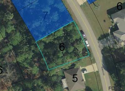 Pine Grove Residential Lots & Land For Sale: 40 Pinelynn Dr