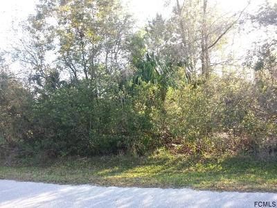 Palm Harbor Residential Lots & Land For Sale: 48 Forest Grove Drive