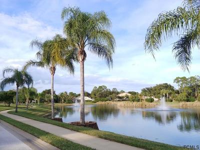 Residential Lots & Land For Sale: 25 Old Oak Dr N