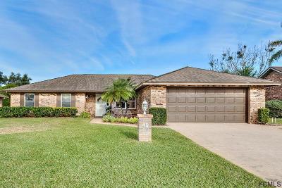 Single Family Home For Sale: 49 Kingsley Cir