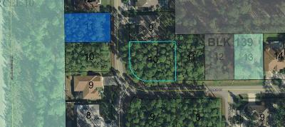 Cypress Knoll Residential Lots & Land For Sale: 113 Edward Dr