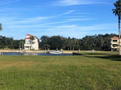 Residential Lots & Land For Sale: 277 Yacht Harbor Dr