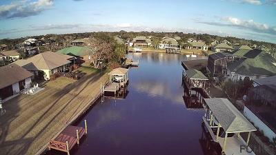 Palm Harbor Residential Lots & Land For Sale: 9 Cottonton Court