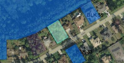 Lehigh Woods Residential Lots & Land For Sale: 110 Ryan Drive