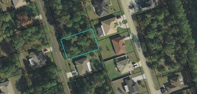 Pine Grove Residential Lots & Land For Sale: 15 Pillory Ln