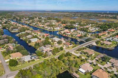 Palm Harbor Residential Lots & Land For Sale: 10 Colorado Drive