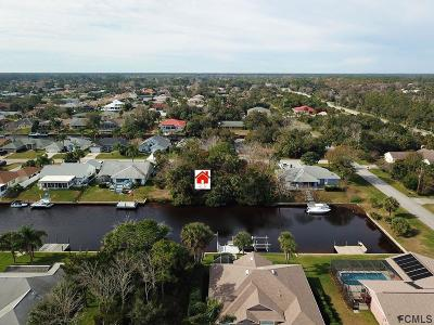 Palm Harbor Residential Lots & Land For Sale: 9 Cool Water Court