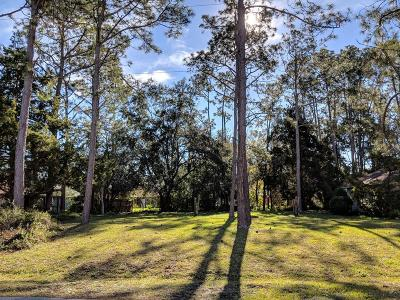 Pine Lakes Residential Lots & Land For Sale: 32 Wentworth Lane