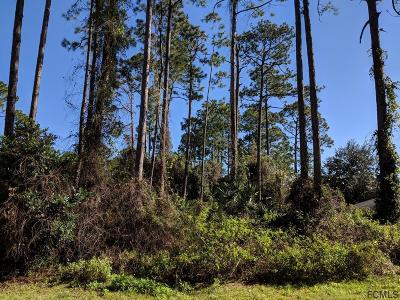 Pine Lakes Residential Lots & Land For Sale: 18 Briarvue Lane