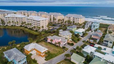 Ocean Hammock Residential Lots & Land For Sale: 24 Cinnamon Beach Pl