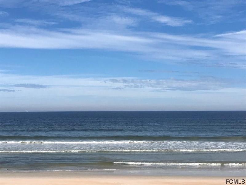 Armand Beach Dr Palm Coast Fl 32137