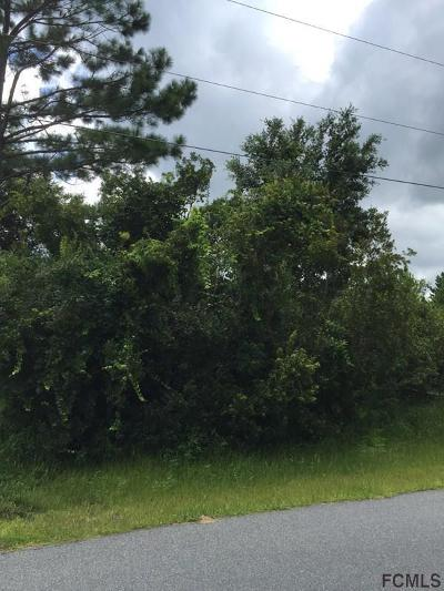 Indian Trails Residential Lots & Land For Sale: 25 Buffalo Bill Dr