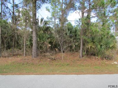 Pine Grove Residential Lots & Land For Sale: 21 Pittman Drive