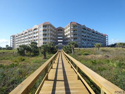 Palm Coast FL Condo/Townhouse For Sale: $319,900