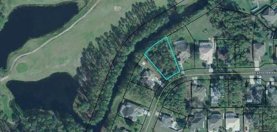 Cypress Knoll Residential Lots & Land For Sale: 83 Eastwood Drive