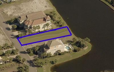Ocean Hammock Residential Lots & Land For Sale: 41 Northshore Avenue