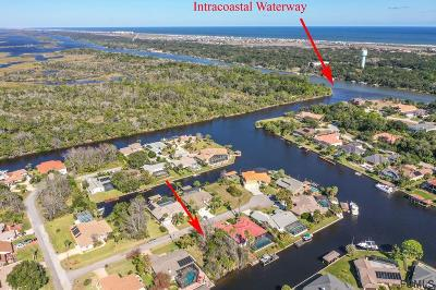 Residential Lots & Land For Sale: 6 Calusa Court