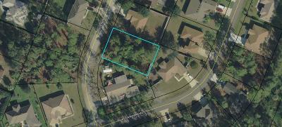 Belle Terre Residential Lots & Land For Sale: 8 Pepper Lane