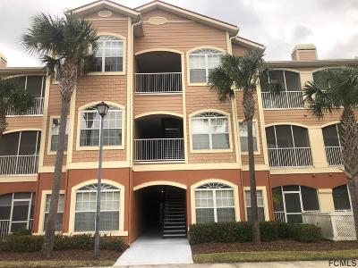 St Augustine Condo/Townhouse For Sale: 285 Old Village Center Circle #5305