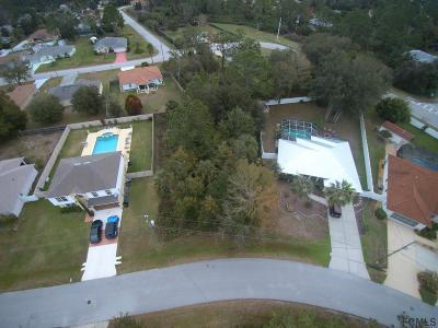 Belle Terre Residential Lots & Land For Sale: 68 Princeton Lane