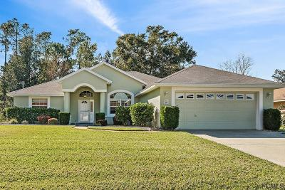 Single Family Home For Sale: 30 Fountain Gate Lane
