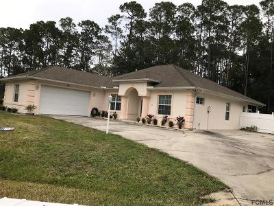 Cypress Knoll Single Family Home For Sale: 60 Eastwood Drive