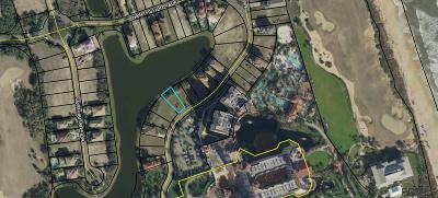 Residential Lots & Land For Sale: 315 Ocean Crest Drive