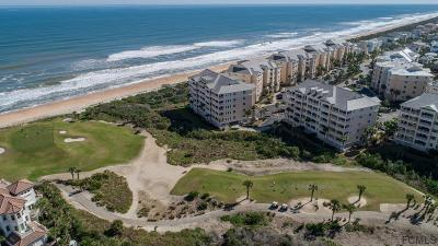 Hammock Beach Condo/Townhouse For Sale: 400 Cinnamon Beach Way #353