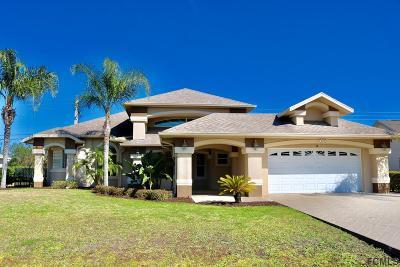Cypress Knoll Single Family Home For Sale: 34 East Diamond Drive