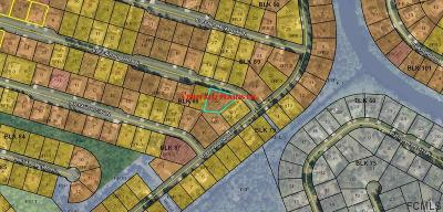 Indian Trails Residential Lots & Land For Sale: 3 Buffalo Plains Lane