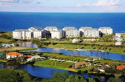 Ocean Hammock Condo/Townhouse For Sale: 400 Cinnamon Beach Way #334