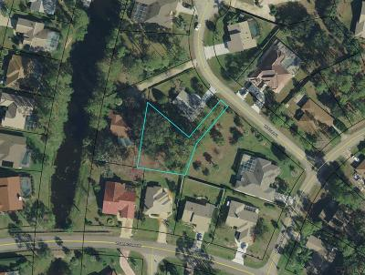 Pine Lakes Residential Lots & Land For Sale: 9 Webelo Place