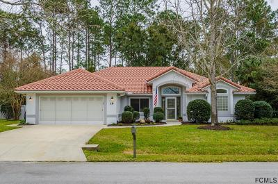 Cypress Knoll Single Family Home For Sale: 19 Edgemont Ln