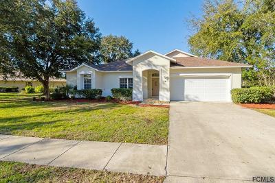 Single Family Home For Sale: 10 Mount Vernon Lane