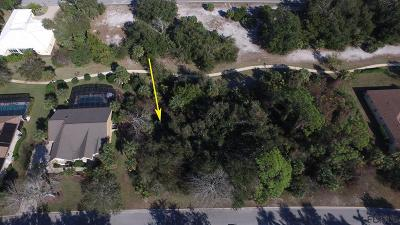 Residential Lots & Land For Sale: 15 S Old Oak Dr
