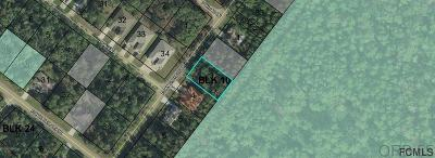 Belle Terre Residential Lots & Land For Sale: 85 Pony Express Drive