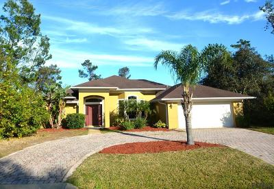 Single Family Home For Sale: 23 Fallwood Lane
